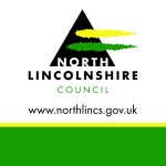 north lincs local offer