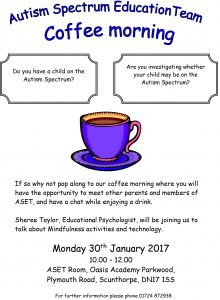 Coffee-morning-flyer-JAN-2017